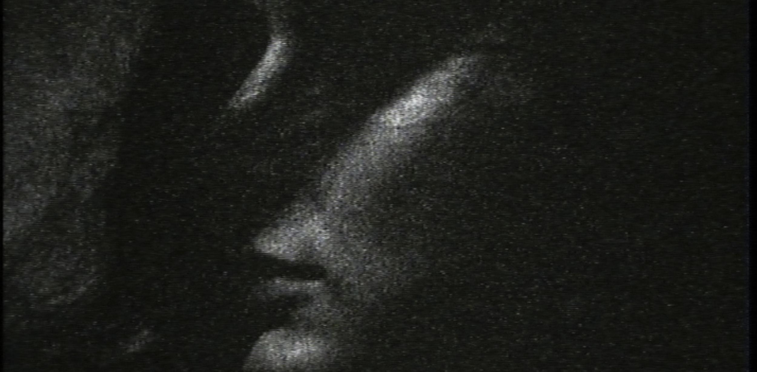 Judith-Slider-n1